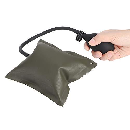 Bolsa de la bomba de aire, bomba de aire eléctrico adecuado Material...
