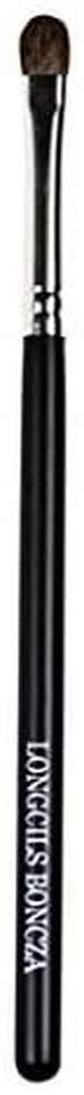Longcils Boncza Manufacturer OFFicial shop San Francisco Mall by Vitry No. Brush Precise 2 Eyeshadow