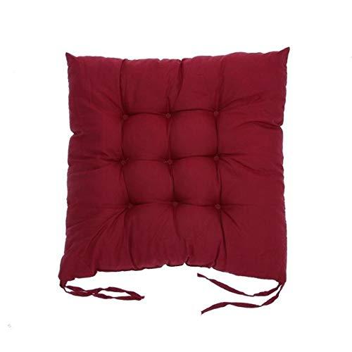 Chendunchishi sierkussen voor kantoor thuis, comfortabel, voor kantoor, winter, rugkussens, sofakussens