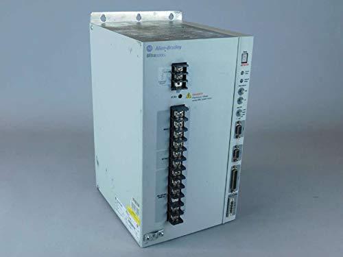 Fantastic Deal! SERVO Drive,Amplifier 2098-DSD-150X-DN Ser.