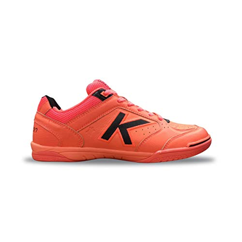 Kelme - Zapatillas Precision Elite 2.0
