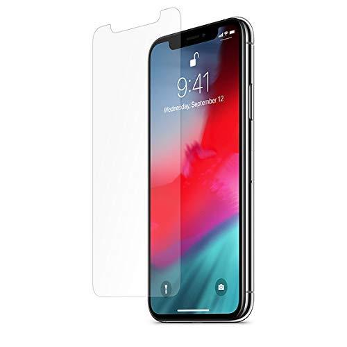 sc Screen Protector for iPhone 8 Plus/7 Plus/6s Plus/6 Plus, Premium...