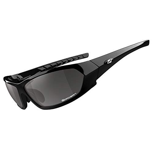 Daisan Sonnenbrille polarisierende Sportbrille Auto Biker Herren