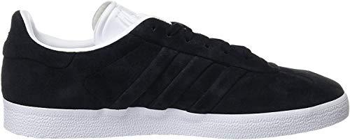 adidas Gazelle Stitch and Turn, Zapatillas de Deporte para Hombre