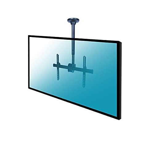 KIMEX 014-4003 Support Plafond pour écran LCD LED 37\