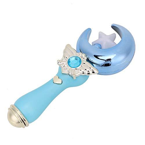 needlid Kid Fairy Wand, id Fairy Stick, Wunderbares Glatt ungiftig für Geschenk