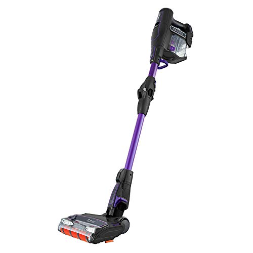 Shark Anti-Allergen Cordless Stick Vacuum Cleaner [IF130UKTH] Single...