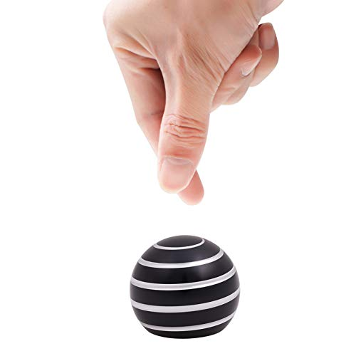 samisoler Kinetic Fidget Desk Toy