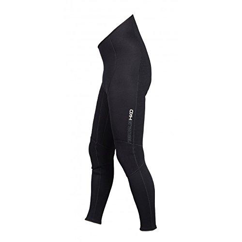 Hiko Neo 2.5 - Pantalones de remo (neopreno), large