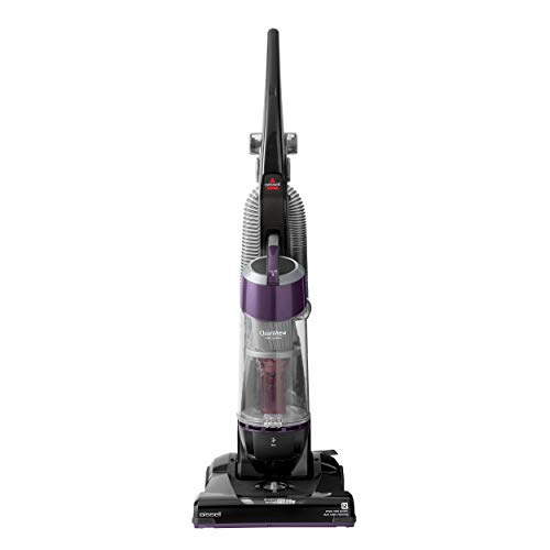 Bissell 9595A CleanView Bagless Vacuum with OnePass (Renewed)