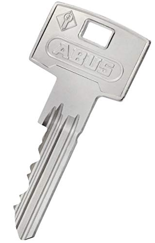 Mehrschlüssel zu Zinnkann ABUS Profilzylinder S5Plus