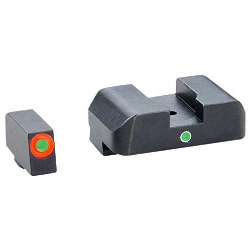 Ameriglo Pro-IDOT Tritium For Glock20 21