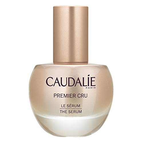Caudalíe Premier Cru Serum 30ML