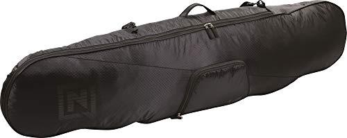 Nitro Snowboards Sub Board Bag 165 '21 Snowboardtasche, True Black