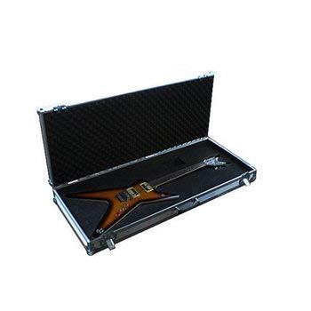 Dean - Funda para guitarra eléctrica