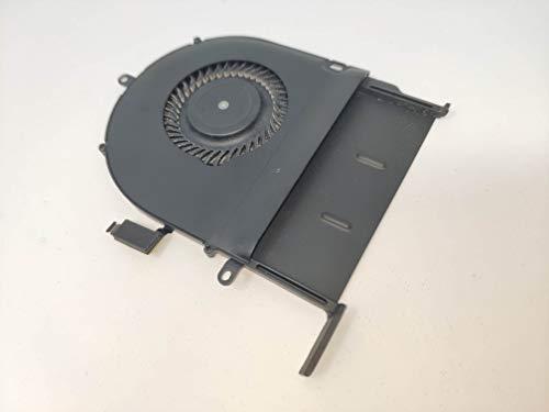 COMPRO PC Ventilador de refrigeración para Apple MacBook Pro 13' A1502 2875 Original 610-0190-B 076-1450 Delta Delta KDB05105HC-HM02-CM49 610-0190-B