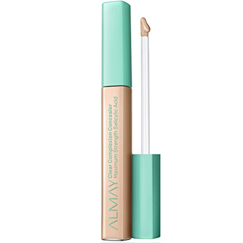Product Image of the Almay Clear Concealer
