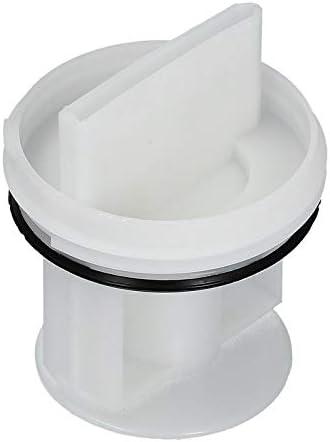 Tamis à peluches pour pompe de vidange Machine à laver Bosch Siemens 00605010 605010 00647920 647920 647920