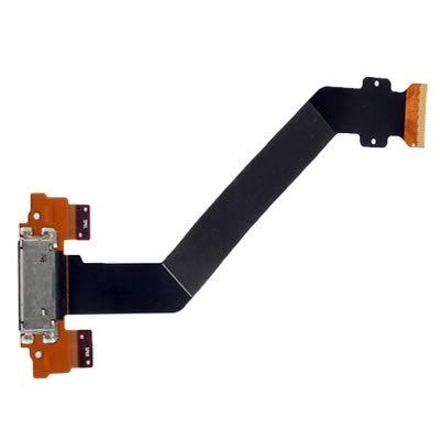 un known Reemplazo Herramientas de experimentos de Prueba Versión Cable de Enchufe de Cola para Galaxy Tab P730 Accesorio0