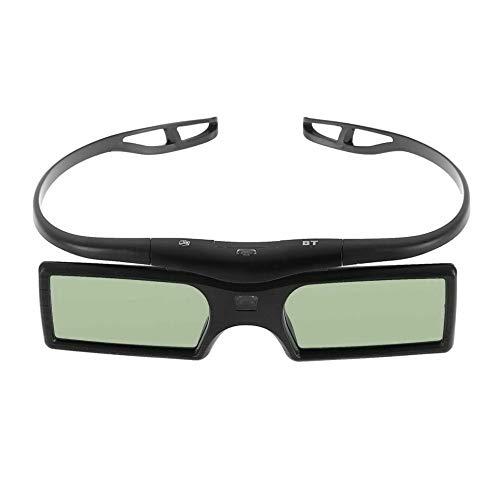 3D-Brille, G15-DLP-link Active Shutter 3D-Brille, kompatibel mit allen DLP-Technologie, 3D-Projektoren