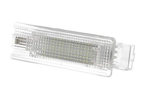 CARALL LE0482 Kit Luci Bagagliaio Baule a LED