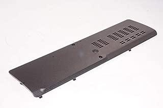 Best gateway ne56r41u hard drive replacement Reviews