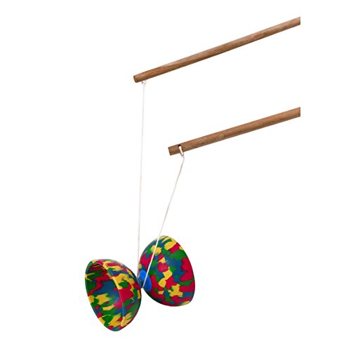 PlayGo Diabolo Chinese Yoyo with Handsticks Novelty