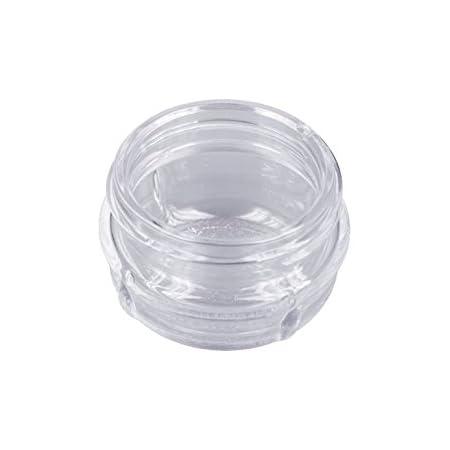 Bosch Neff Siemens cuisinière four ampoule en verre Coque Comprend pratique conçu sur mesure Outil de démontage