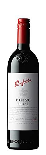 Penfolds Bin 28 Shiraz 2019 750ml (Single Bottle x 1)