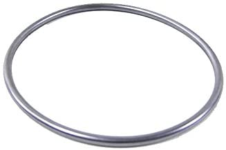 Boost Monkey CHARGE PIPE Replacement Max 46% OFF O-ring for 335i N55 N54 Free shipping BMW