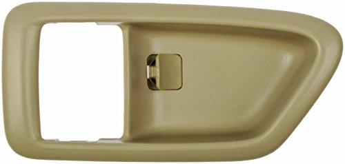 Dorman 91008 HELP! Driver Side Front/Rear Interior Door Handle