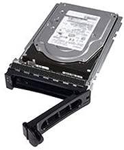 DELL 0C975M 300GB SAS 10K RPM 2.5IN 6Gbps SFF DELL PowerEdge 1950 NEW