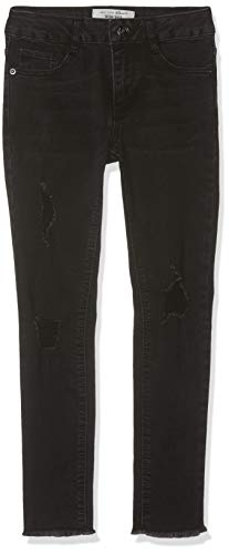 New Look 915 Meisjes Wes Extreme Skinny 6034840 Jeans