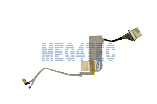 Acer Aspire One AO751h A0751H 751h 751ZA3LCD LED Display Bildschirm Kabel C50