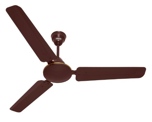 Usha Technix 1200mm 5 Star Ceiling Fan Without...