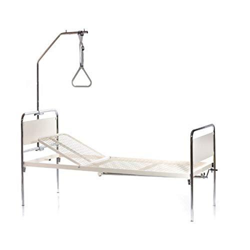 MOPEDIA - Sollevamalati da letto