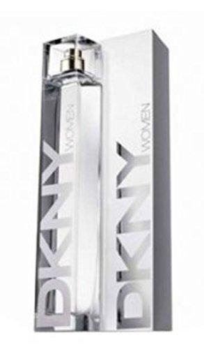 Donna Karan DKNY Energizing/EDV Duft Spray für Ihre (je 100ml) Decoded