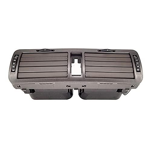 LANZI presa d'aria 3BD820951 New Centra Dashboard Air Vent A/C Tappo di...