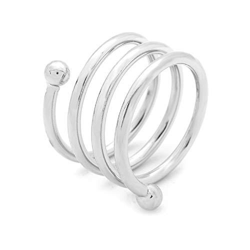 EJYL Servilletero 1 unidad/6 piezas servilleteros anillo de silla, hebilla de silla, evento de boda, decoración de mesa, hebilla de lazo de diamantes de imitación, hecho a mano, suministros de fiesta
