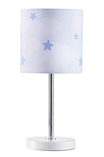 Kids Concept Unisex - Baby Licht 300624