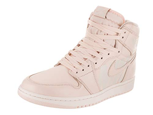 AIR Jordan 1 Retro HIGH OG 'Guava Ice' - 555088-801 - Size 46-EU