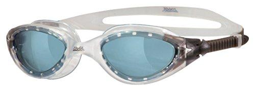 Zoggs Panorama - Gafas de natación
