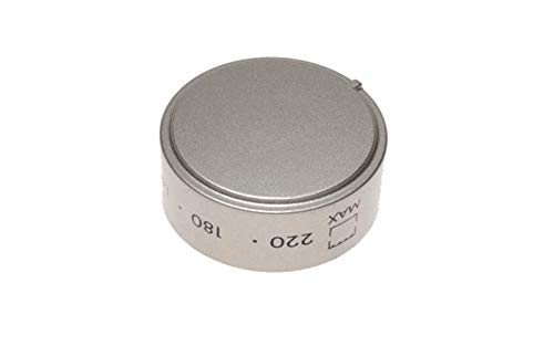 Ariston–Knopf Thermostat-IX–c00114020