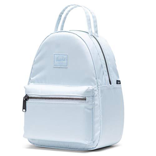 Herschel Rucksack Nova Mini Backpack