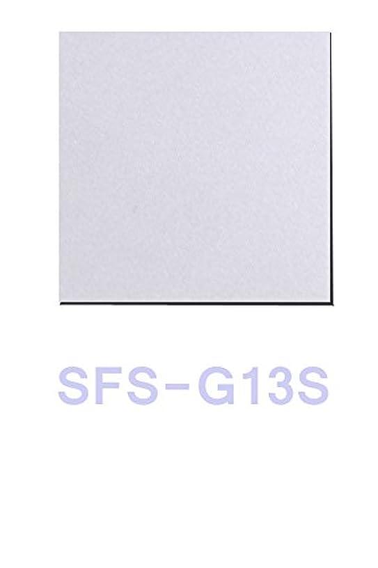 10 Pcs. Sublimation DyeTrans Rubber Square Coasters - 1/8