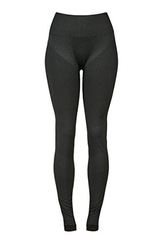 Spyder Active Sports Women's Momentum Base Layer Pant,BLACK,X-Small/Small