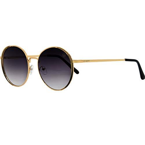 Óculos de Sol Rabelais, Les Bains