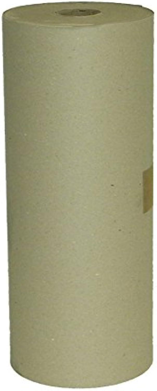 Schrenzpapier-Rollen, 100% Recycling, 50cm breit, 80g qm, qm, qm, 3 Rollen B07CLF1VCB    | Exquisite Handwerkskunst  1abcb0