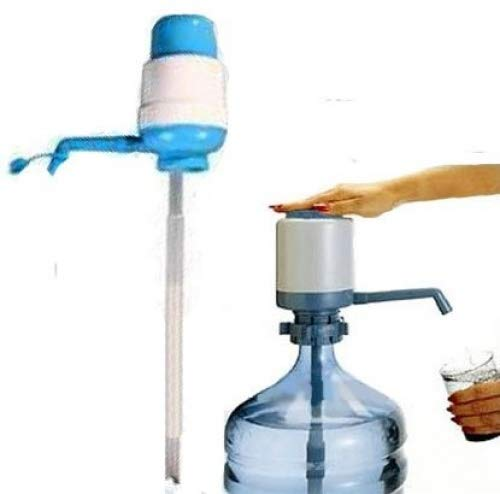 , precio garrafa agua 8 litros mercadona, saloneuropeodelestudiante.es