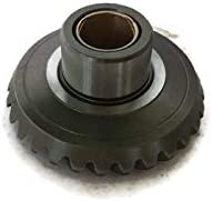 Boat Motor Forward Bevel Gear 369-64010 43 Tohatsu 812944 Fashion for Ni Super beauty product restock quality top!